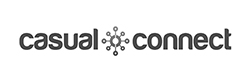 logo-casual-connect-2x