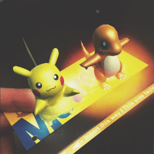 screenshot-of-pikachu-and-charmender-on-metro-card