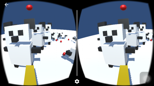 screenshot-of-my-second-vr-game