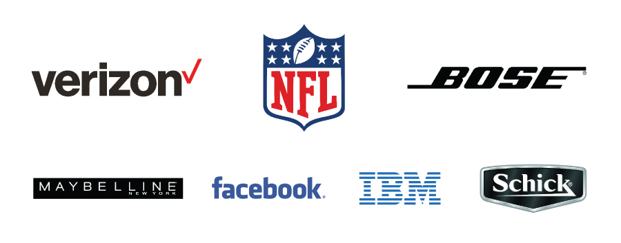Our Biggest Partners