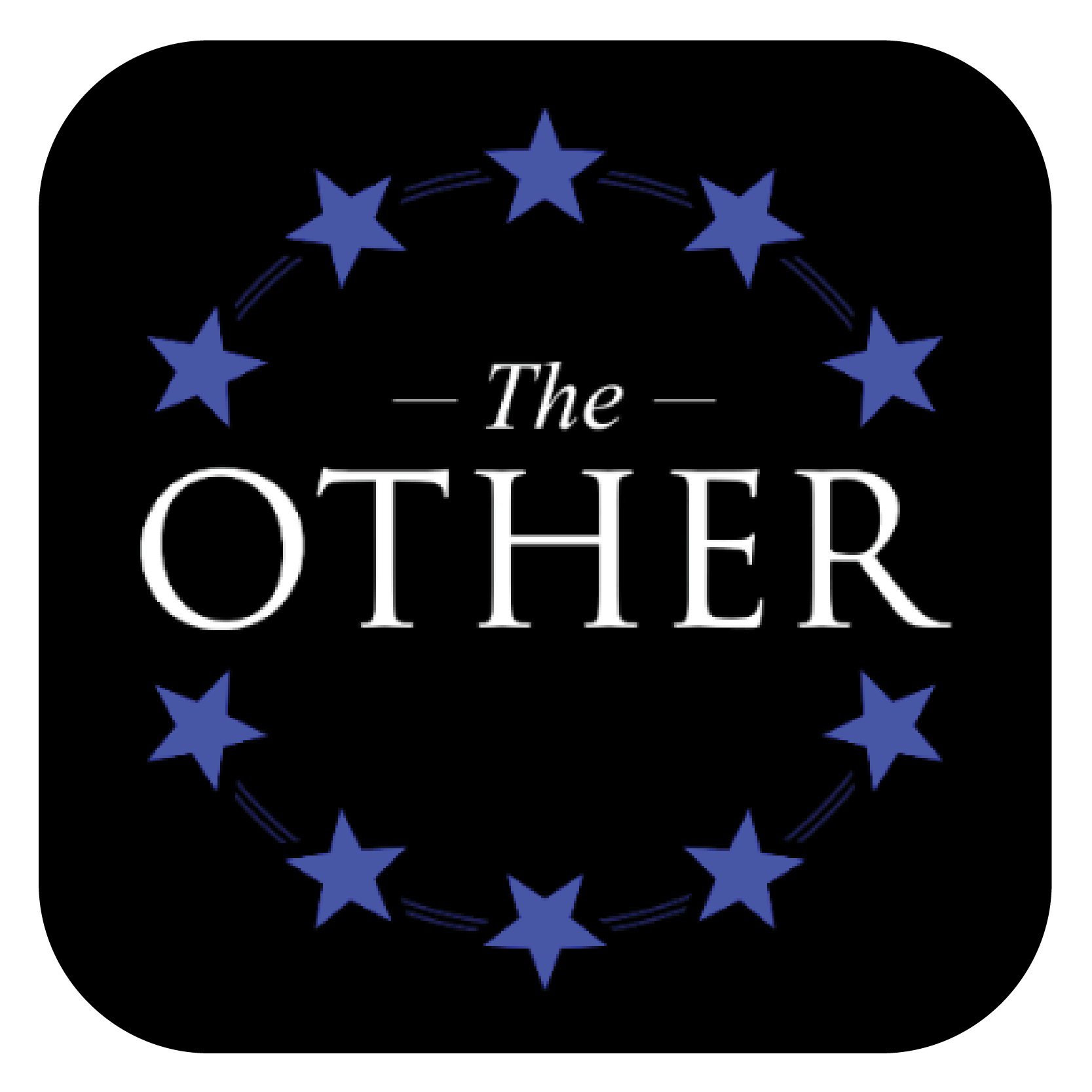 The Other-01
