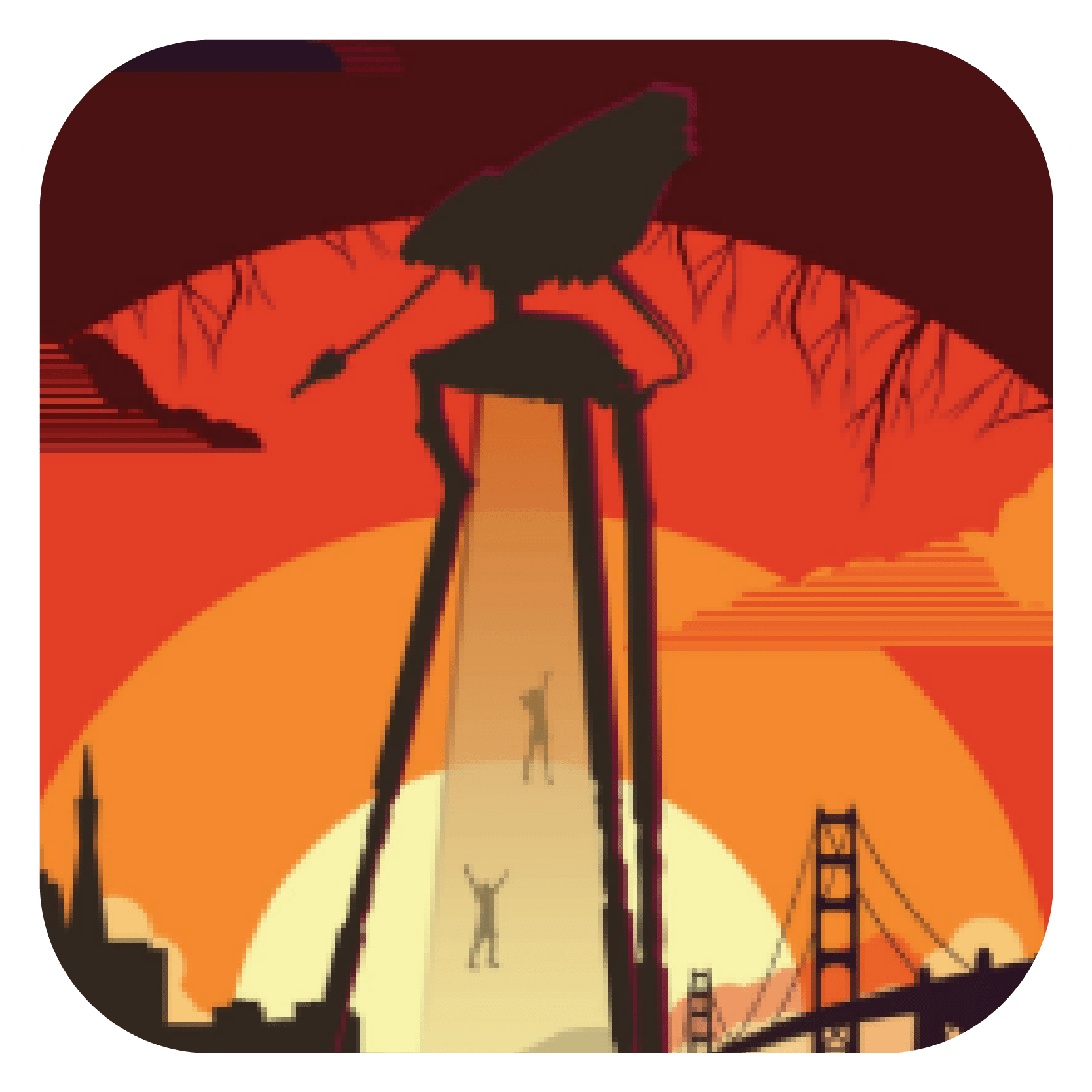 War of the Worlds-01