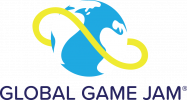 Global Game Jam 2020 Logo