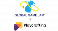Global Game Jam Playcrafting