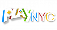 PlayNYC_Logo_Virtual-02